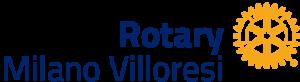 Rotary Club Villoresi Milano